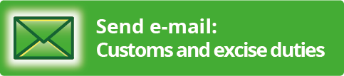Send e-mail: Customs and excise duties